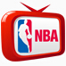 百视通NBA for Android 3.0.4