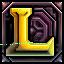 英雄联盟官方电脑版v4.1.2.6 高速下载客户端