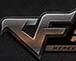 穿越火线CrossFire v4.8.9 高速下载器版本