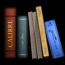 Calibre(电子书阅读器工具)