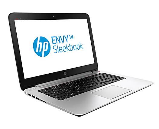 惠普envy14k128tx笔记本驱动
