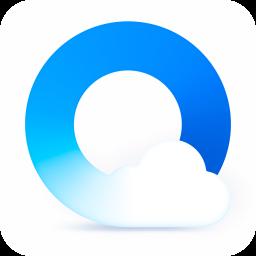 qq浏览器微信版