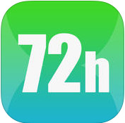 72小时 For Android 1.1.3
