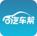 汽车帮For Android 1.5.0