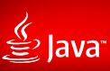 Java Runtime Environment(Java运行环境JRE)
