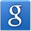 GOOGLE搜索For Android 2.3.11 官方版