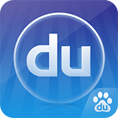 DU桌面 For Android 1.0.2