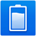 CM电池 CM Battery For Android 1.2