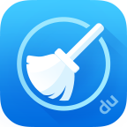 DU Clean Master(手机垃圾清理App)For Android 1.0