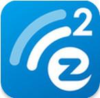 EZCast-无线传输软件for Mac 1.2.1 官方版