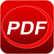 PDF Reader-PDF��x器 for Mac 1.4 官方版