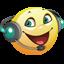 Balabolka(朗读女语音软件) 2.10.0.576 多语言安装版