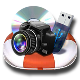 (��I照片恢�蛙�件)PHOTORECOVERY Professional 2015 5.1.2.8 中文注�园�