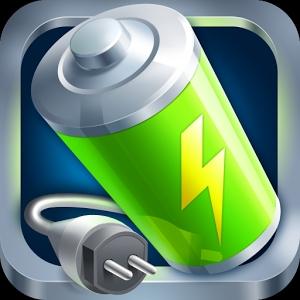 金山电池医生国际版appv5.4