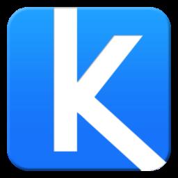快启动U盘启动盘制作工具 6.3.0 官方版