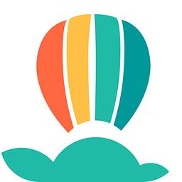 海航会安卓版 4.0.3