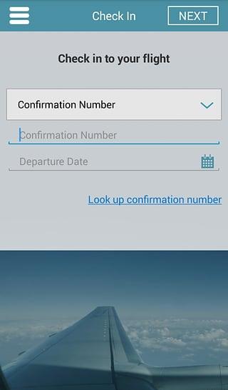 大韩航空 For Android 5.0.9