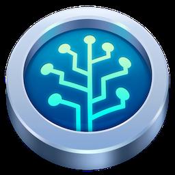 Git客户端(SourceTree) v2.4.8 中文版