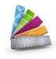 autodesk homestyler室内设计软件