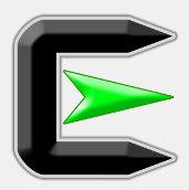 cygwin�x�安�b包 32\64位 v2.8.7 最新版