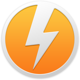 最强的虚拟光驱工具(DAEMON Tools Ultra) 4.0.1.425 汉化特别版