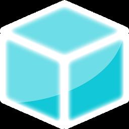 ImapBox邮箱网盘下载工具 5.5.1.248 官方版 邮箱云存储软件