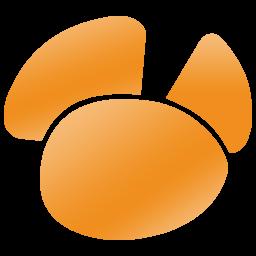 (SQL数据库管理器)Navicat for SQL Server 11.1.13.0 官方简体中文版