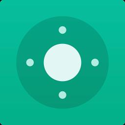 魅族遥控器安卓版 1.0