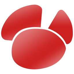 (oracle����旃芾砉ぞ�)Navicat for Oracle 11.1.13 官方��w中文版