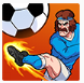 指尖足球传奇 Flick Kick Football Legends