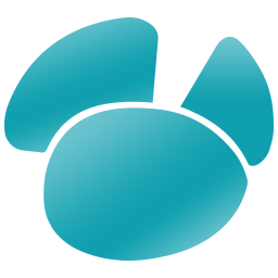 (postgresql���管理工具)Navicat for PostgreSQL 11.1.13.0 官方��w中文版