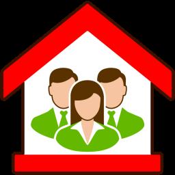 梵讯房屋管理系统软件