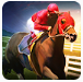 3D赛马破解版 iHorse Betting 安卓版 1.0.3