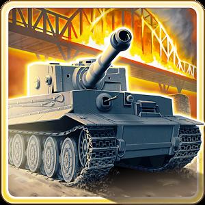 1944燃烧的桥梁无限金币版v1.5.3 安卓版