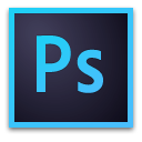 Adobe Photoshop CS6(图片处理App)