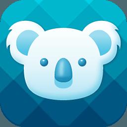 考拉到家安卓版 1.2.4