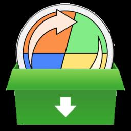 360补丁大师 8.0 提取版