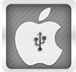 苹果peu盘制作工具