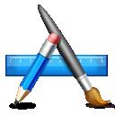 软件彻底卸载工具(GeekUninstaller) 1.4.3.101 单文件绿色版
