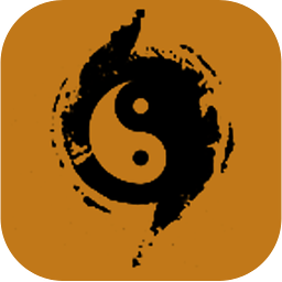 周易生辰八字取名起名 龙8国际注册 9.20