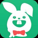 兔兔助手��X版