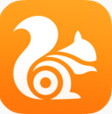 UC浏览器国际版For Android 10.2.0