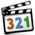 全能视频解码器K-Lite Mega Codec Pack 10.9.5 官方最新版