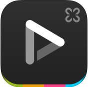 Ps Play-免�Mwifi�件 For iPhone 1.5