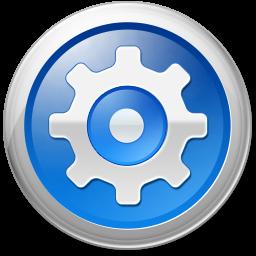 驱动人生2009 电脑版