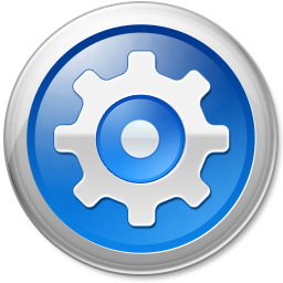 DriveTheLife(驱动人生海外版)