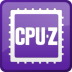 CPU-Z(手机cpu-z) For Android 1.10 汉化版