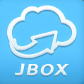 京东云盘J-BOX For Android 2.0.6 官方版