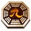 《九阴真经》极速下载器v1.0.1.871 官方版