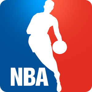 NBA比赛时刻 NBA Game Time(NBA官方app)